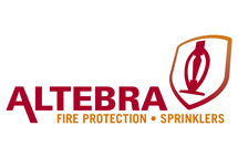 Altebra - fireprotection